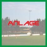 banner_anlage