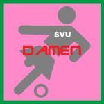 banner_damen