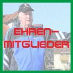 banner_ehrenmitglieder