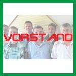 banner_vorstand